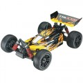 Thunder Tiger Sparrowhawk XXB 1/10 Buggy RTR 4WD 2.4GHz