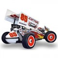 Ofna Dirt Oval Hyper Sprint RTR 1/8 Race Car JL.28