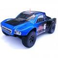 Redcat Racing AfterShock 3.5 Desert Truck 1/8 Scale Nitro