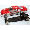 """RJ Speed 11"""" Wheelbase Pro Stock 1/10 Dragster Kit"""