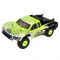 Team Losi Racing 22SCT Ready-To-Compete: 1/10 2WD SCT
