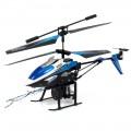 Lightning Hobby Water Jet Helicopter RTF 3.5-CH