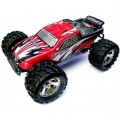 Redcat Racing Earthquake 8E Truck 1/8 Scale Brushless