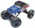 Integy Integy 4WS iROCK 4x4 RTR 1/8 Rock Crawler