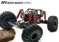 Gmade R1 Rock Crawler Buggy Kit