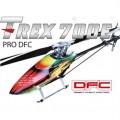 Align T-Rex 700E Pro DFC Super Combo